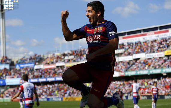 Spanish media voted La Liga best
